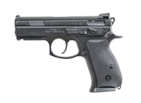 CZ P-01 Omega Black 9MM 91229 EZ PAY $51