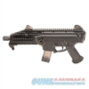 CZ Scorpion EVO 91350 9MM