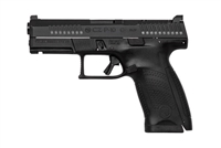 "CZ P-10C Compact 9MM 4"" 91536 Optics Ready EZ PAY $63"