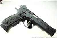 "CZ Custom AO1 4.9"" 9mm 91732 19rnd EZ PAY $210"