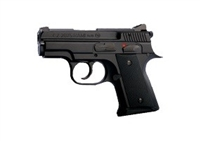 CZ-USA 2075 RAMI 9mm Blk 10/14 rnd 91750 EZ PAY $54