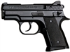 CZ RAMI 2075 BD Tritium Night Sights 9MM 91754 EZ PAY $56!