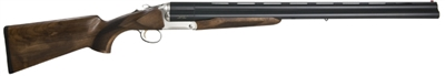 Chiappa Triple Crown 12GA. 930031 Triple Barrel