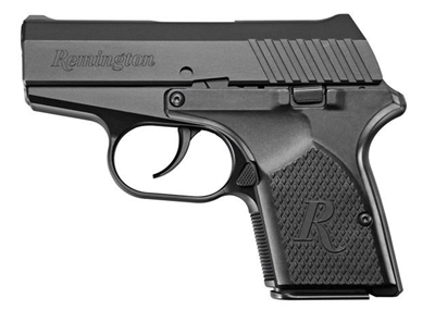 Remington RM380 .380ACP 96454 EZ PAY $25