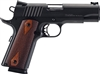 "Para Elite Commander 4.25"" .45ACP NEW 96667 45"
