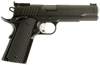 "Remington R1 Limited 5"" BlkSS 9MM 96718 EZ PAY $80"
