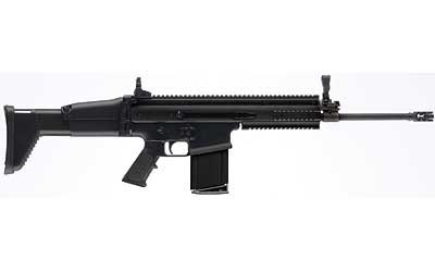 "FNH SCAR 17 .308 FN 17s 308 Battle Rifle 16"" 98561"