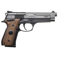 "Beretta 92 Centennial 9mm 4.9"" SAO Limited Edition A5BJ2221232001 EZ PAY $190"