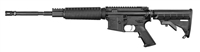 Anderson AM-15 AM15 Optic Ready AR-15 5.56mm 76874