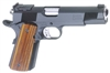 "Les Baer Premier II BP2302 .45ACP 5"" 1.5"" Guarantee EZ PAY $185"