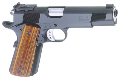 "Les Baer Premier II BP2302 .45ACP 5"" 1.5"" Guarantee EZ PAY $193/MO"