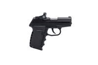 SCCY CPX-2 w/ Red Dot 10+1 CPX-2-CBRD EZ PAY $38