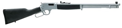 "Henry All Weather Big Boy .357MAG 20"" H012MAW EZ PAY $74"