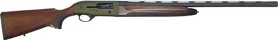 "Beretta A300 Mallard 12GA. 28"" J30TV18 NEW"