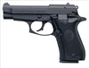 Beretta 81 .32ACP J81F200M Blue 12+1 NEW