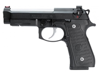 Beretta 92G Elite LTT J92G9LTTM 3-15rnd New EZ PAY $88