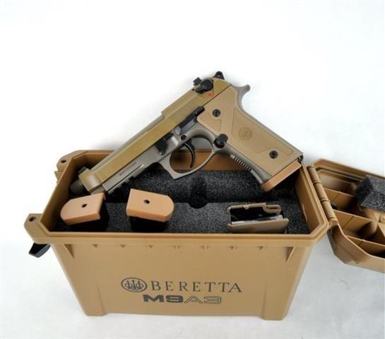 BERETTA-M9A3-9MM--JS92M9A3M-M9