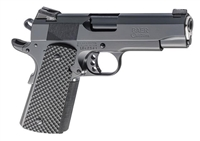 "Les Baer 1911 BLACK BAER Commanche 9mm 4.25"" NEW EZ PAY $245"