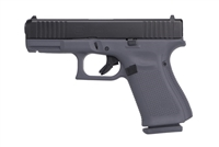 "Glock 19 G5 Gray 9MM 4.02"" 3 mags PA195S201GF EZ PAY $82"