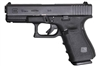 Glock 19 Gen4 Gen 4 9MM NEW PG19502