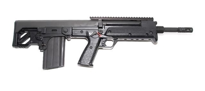KelTec RFB18 .308WIN Black .308 RFB-18
