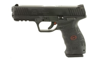 "SAR ARMS SAR9BL SAR9 9MM 17+1 4.4"" EZ PAY $33"