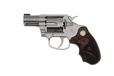 Colt Cobra Classic .38 COBRA-SC2BB NEW SC2BB EZ PAY $65