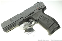 "SAR ARMS ST-9 ST9 9MM 4.5"" 17+1 EZ PAY $36"