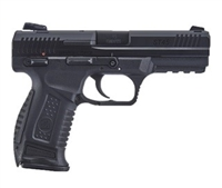"Sar Arms ST45BL 4.4"" .45ACP Black 12+1 EZ PAY $38"