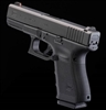 Glock 19 Gen 4 TALO Ameriglo Night Sight 9MM gen4