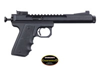 Volquartsen Scorpion PST LLV Threaded VC45SN-B6-HG-TS .22LR 6.5""