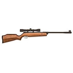 Webley Cub .177 Youth Air Rifle