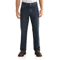 Carhartt Relaxed Fit Holter Jean 101483