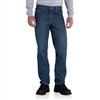 Carhartt Straight Traditional Elton Jean 101496
