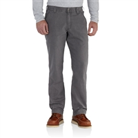 Carhartt Relaxed Fit Rugged Flex Rigby Pant 102291