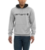 Carhartt Force Extremes Signature Graphic Hoodie 103453