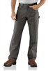 Carhartt B159 Loose Original Fit Canvas Carpenter Pant