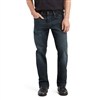 Levi's 559 Relaxed Straight Fit Jean