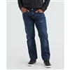 Levi's 559 Relaxed Straight Fit Jean SALE