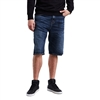 Levi's 569 Loose Fit Shorts