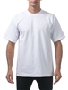 Pro Club Short Sleeve Heavyweight Tee 101