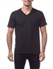 Pro Club Short Sleeve V-Neck Comfort Tee 106