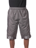 Pro Club Heavyweight Mesh Shorts 161