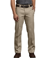 Dickies FLEX Slim Straight Work Pant 873F