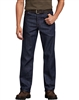 Dickies Regular Fit 5-Pocket Rigid Denim Work Jean 9393