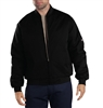 Dickies Insulated Coaches Team Jacket JTC2