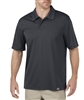 Dickies Industrial Performance Short Sleeve Polo Shirt LS405