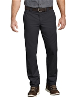 Dickies Flex Slim Fit Taper Leg Pocket Pant WP596