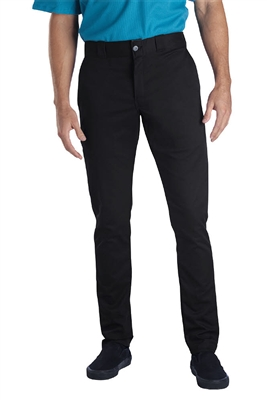 Dickies WP801 Skinny Straight Work Pant