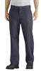 Dickies Flex Relaxed Fit Pocket Pant WP835